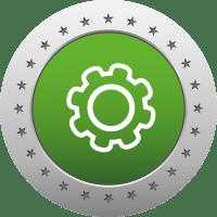systemgarantie-green200x