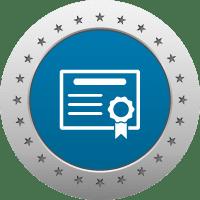 zertifizierte-fachbetriebe-blue200x